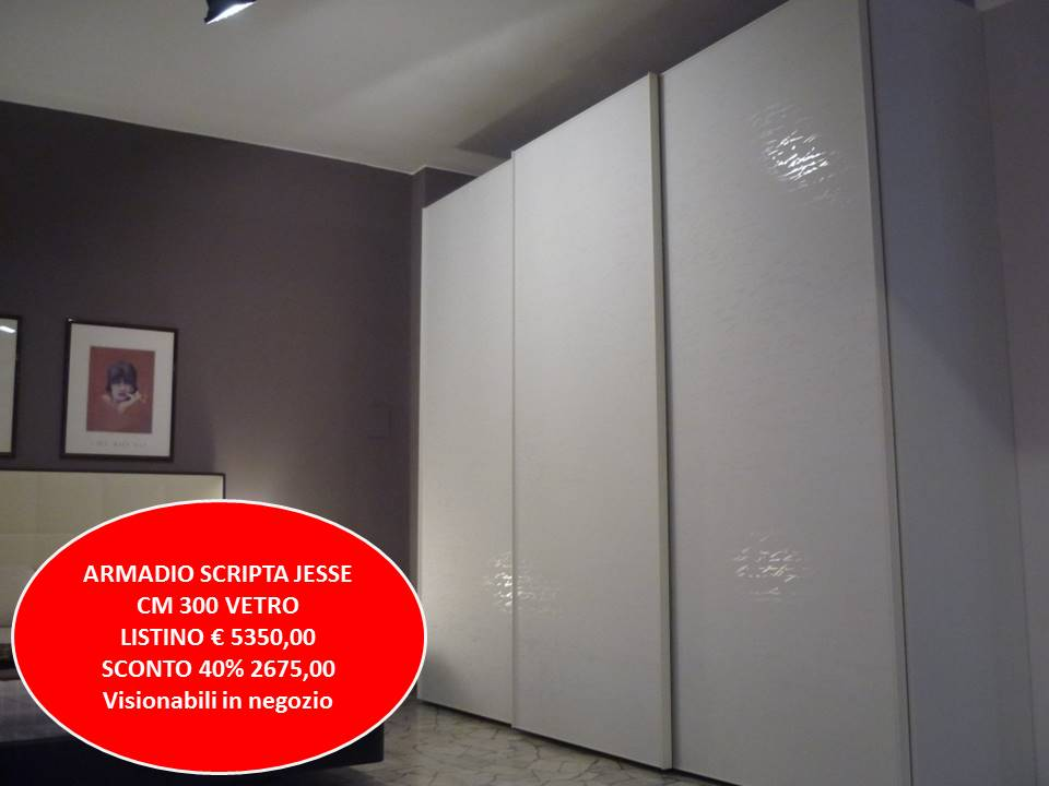 Outlet design milano trattamento marmo cucina for Outlet design milano